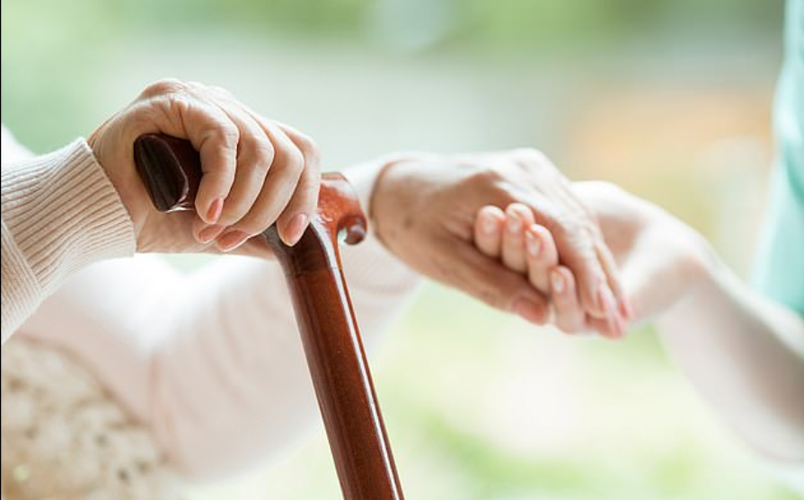 5 Essential Skills for the Caregiver