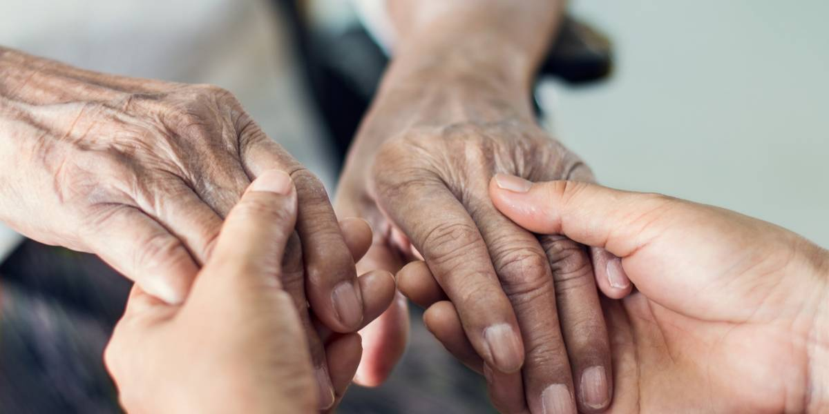 The Differences Between Assisted Living and Private Memory Care